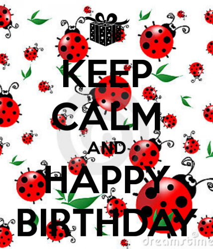 keep-calm-and-happy-birthday-17558.png