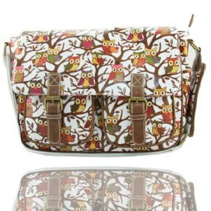 anna-smith-owl-satchel-white--2038-p[ekm]300x300[ekm].jpg