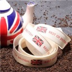 best of british 15mm_shop.jpg