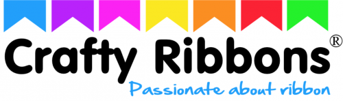 crafty ribbons logo artwork 7.png