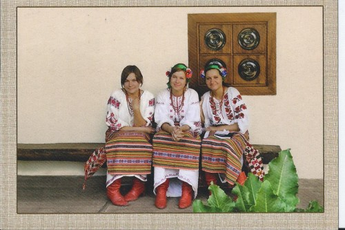 costumes troditionnels ukrainiens.jpg