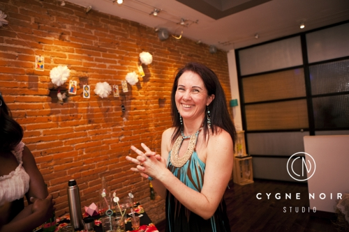 BohemeParty_Toulouse_FengShuiFrance_Reportage_Evenement_2015_CygneNoirStudio036.jpg