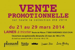 promotions-de-printemps-300x202.jpg