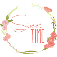 sweet time logo.png
