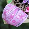 pink_summer_fizz_butterfly_ribbon_small.jpg