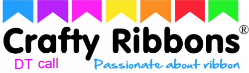 crafty ribbons logo artwork dt.png