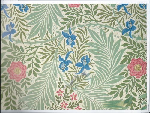 Larkspur pattern William Morris (USA).jpg