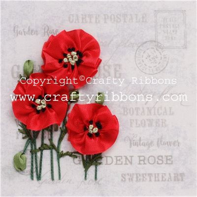 poppies 1000 cr_shop.jpg
